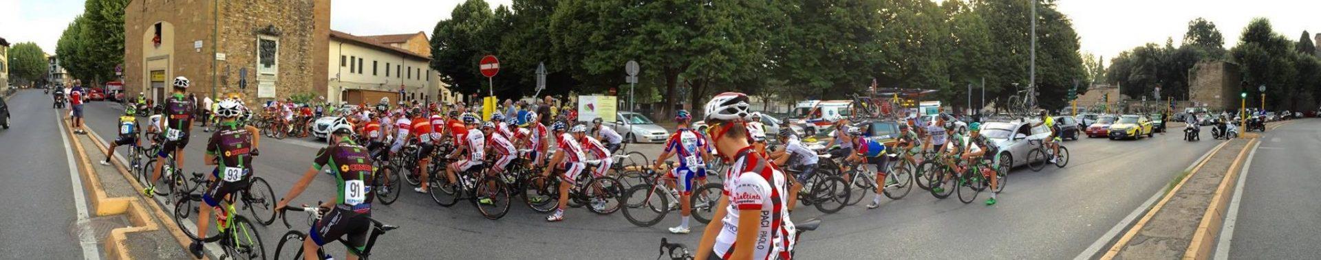 Sito Ufficiale - corsa ciclistica under-23 di Ferragosto